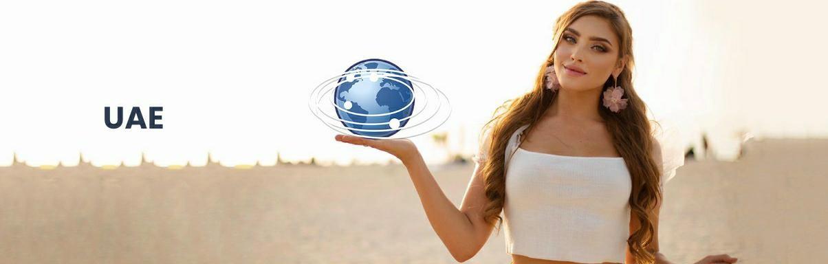 UAE Global
