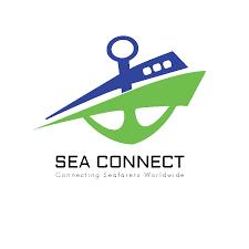 sea-connect.com