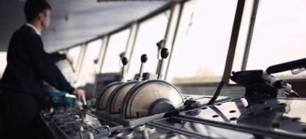Plan ahead: navigating your way to greater competency