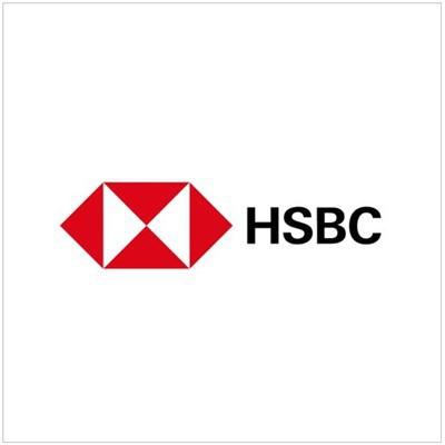 HSBC Mariner's Account